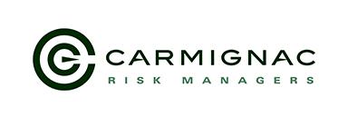 384x129 Carmignac