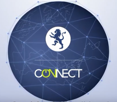 Connect, la nouvelle plateforme de Lombard International Assurance
