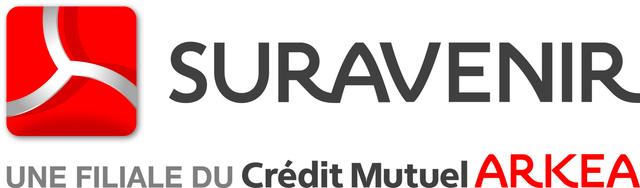 E01 CMA Logo Suravenir ED QUADRI scaled