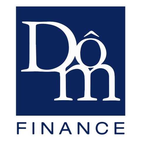 LOGO HD Dom Finance