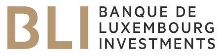 Logo BLI