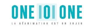One0one Logo