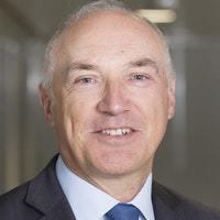 Pierre Valentin Ecofi