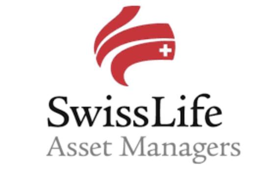 SwissLifeAM logo