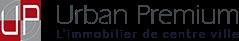 Urban Premium logo