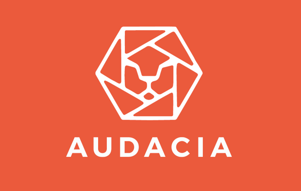 audacia logo2