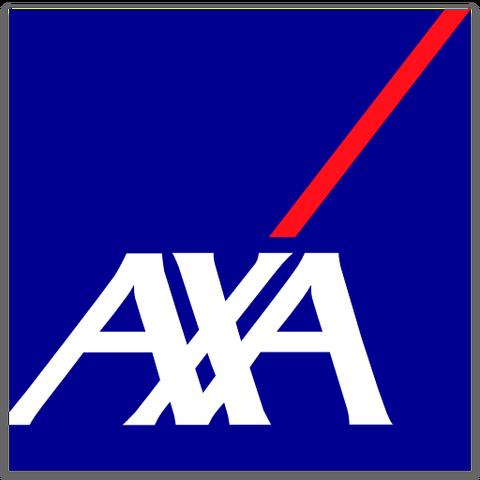 Logo financière de larc