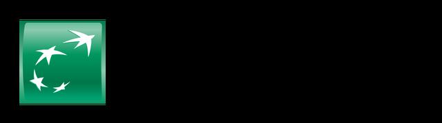 bnp am logo