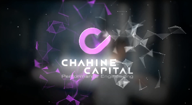 Chahine Capital - Point Macro : Avril 2021