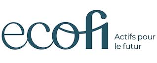 ecofi logo