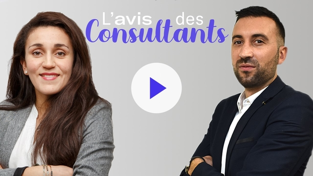 En immersion chez Fidroit - L'avis des Consultants du 2 mars 2021