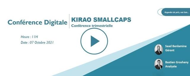 kiraosmallcapsT3