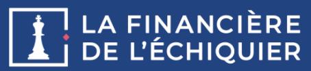 lfde logo