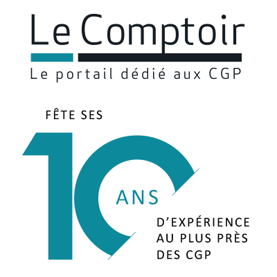 logo 10 ans cpr