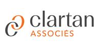 adequity logo