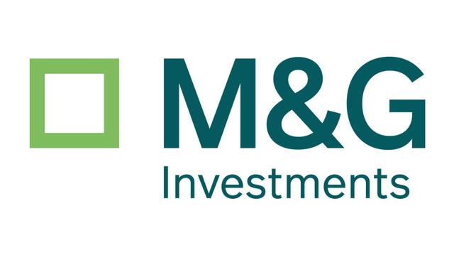 MG.-Logo