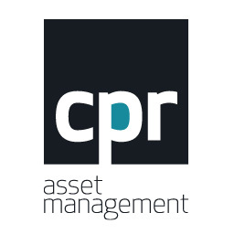 logo cpr am