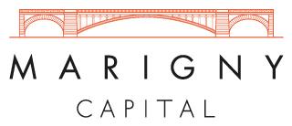 logo matigny capital