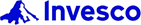 nouveau logo invesco