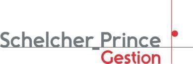 schelcher prince gestion logo