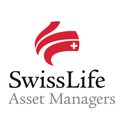 Swiss Life AM (France)
