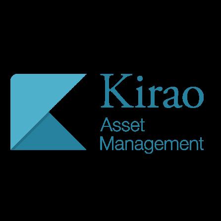 Kirao