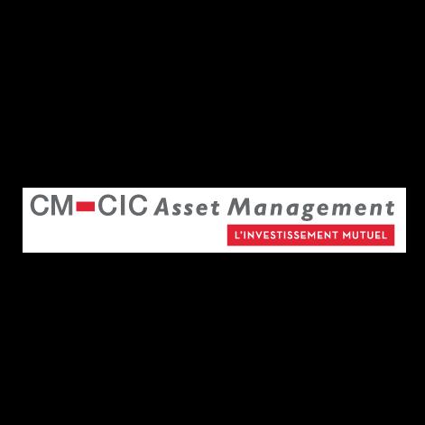 CM CIC Asset Management