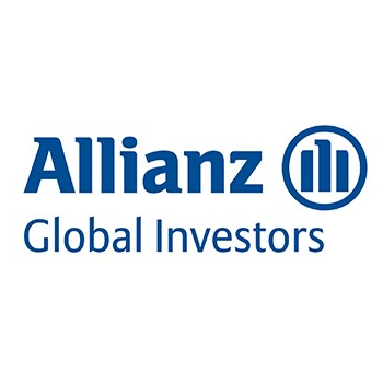 Allianz Global Investors