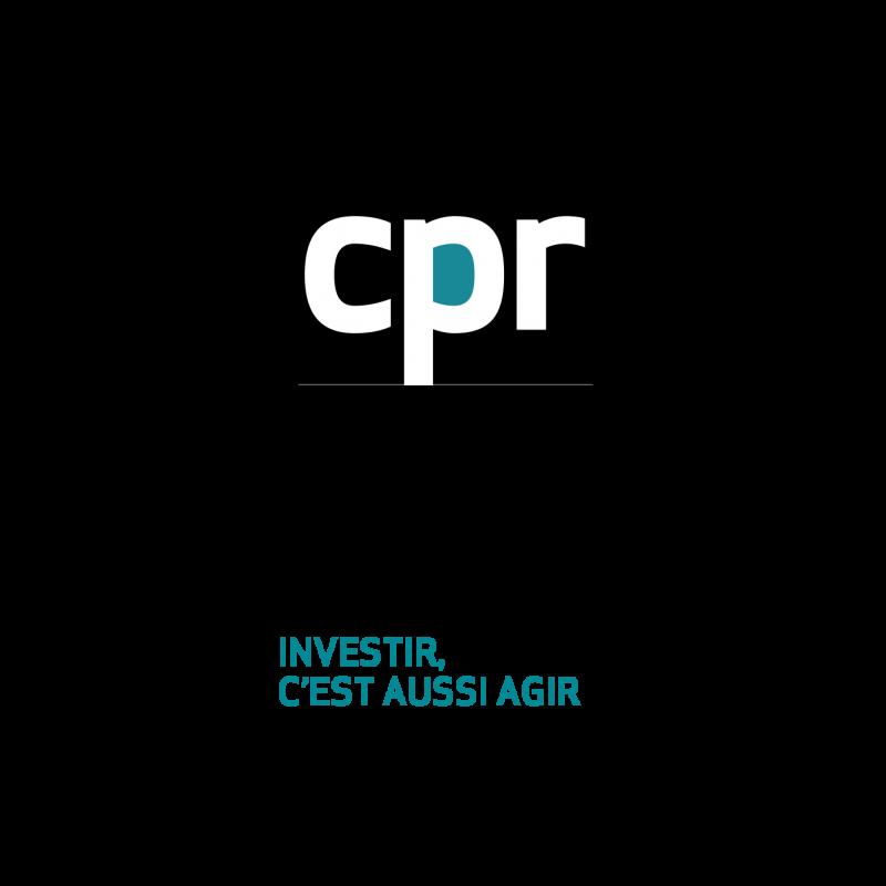 CPR Asset Management