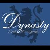 Dynasty AM