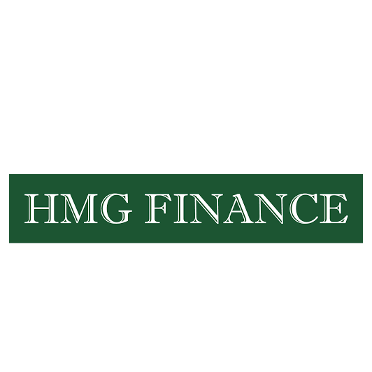 HMG Finance