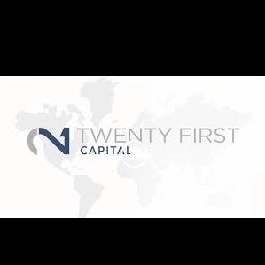 Twenty First Capital