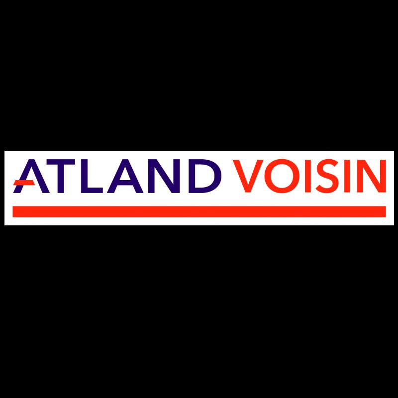 ATLAND VOISIN
