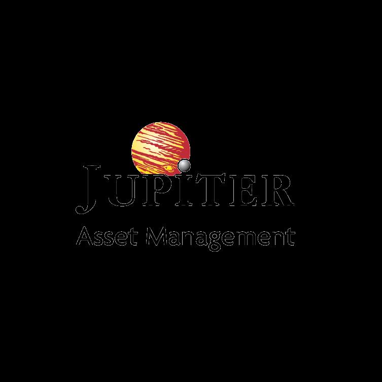 Jupiter Asset Managment