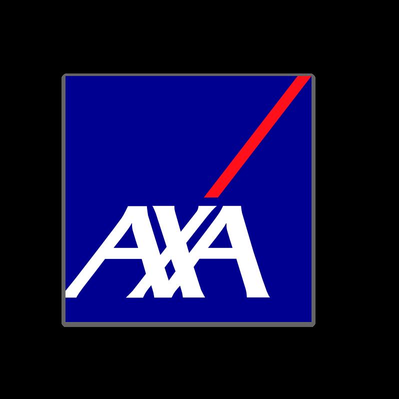 AXA France - THEMA