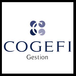 Cogefi Gestion