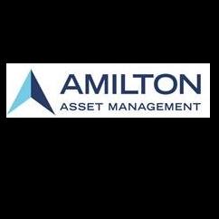 Amilton AM