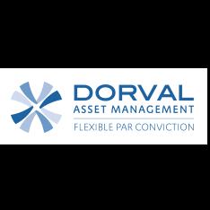 Dorval Asset Management