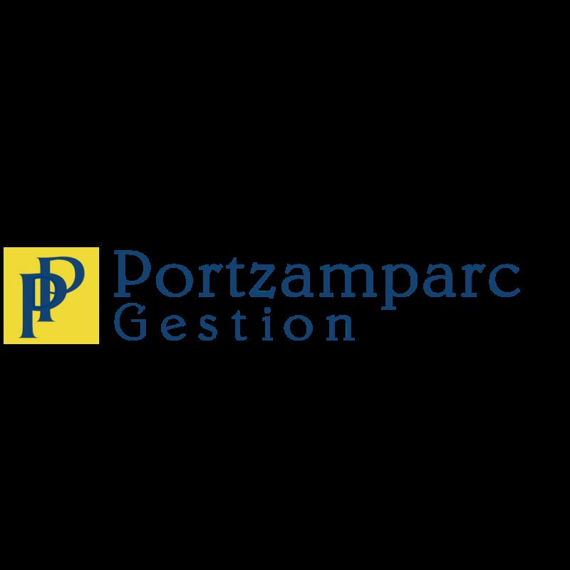 Portzamparc Gestion