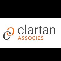 Clartan Associés (anciennement Rouvier Associés)