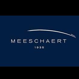 Meeschaert AM