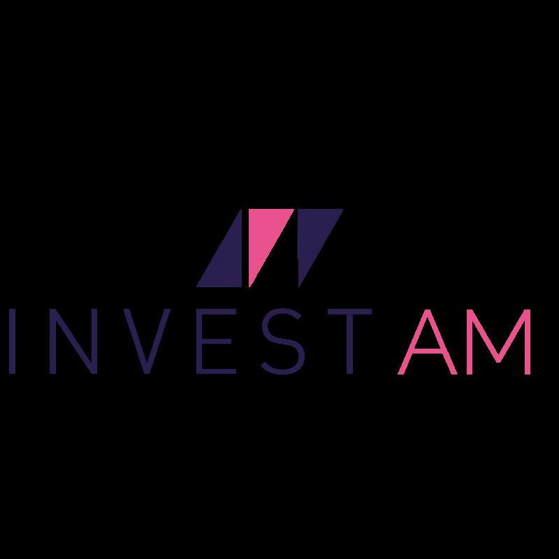 Invest AM