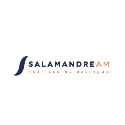 Salamandre AM